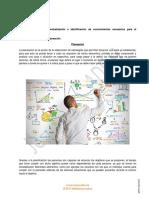 ACTIVIDADES DE CONTEXTUALIZACION.pdf