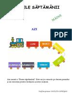 zilele_saptamanii.pdf