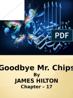 good bye mr chips 3