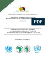 Evaluation CRVS 2017.pdf