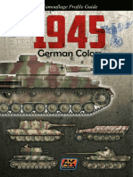 1945 German Colors.pdf