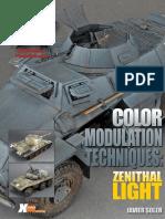 Color Modulation Techniques Zenithal Light.pdf