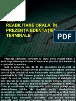 a Curs 11 Reabilitare orala în prezența edentației terminale.ppt
