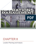 Chapter 8 OM.pptx