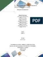 Informe Grupal fase 3_ Grupo_ 212023_4