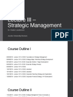 Lecture III – Strategic Management.pdf