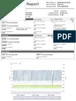 EMS-001_Report.pdf