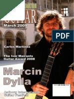 CG_Mar2009