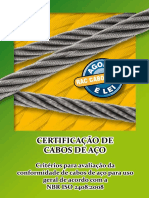 RAC_Cartilha_Cabos de Aço