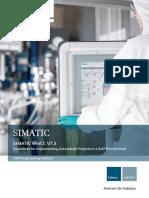 Gmp Engineering Manual Simatic Wincc v7 5 en (1)