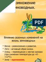 razmnozhenie_zemnovodnyh.pptx