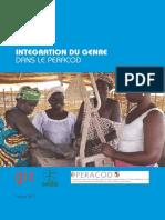 09.-Case_Study_Senegal.pdf