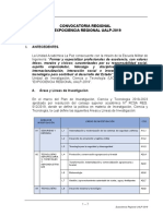 Bases Convocatoria Feria UALP.docx