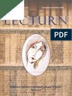 Lecturn24Coperta1.pdf