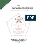 Skripsi_Elok.pdf