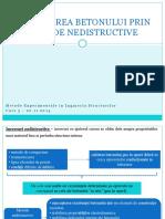 Incercari_nedistructive_beton.pdf