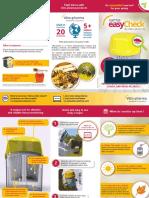 Varroa_EasyCheck_brochure_EU (1)