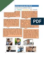 menschen-rund-um-die-welt-aktivitaten-spiele-aktivitatskarten-arbeitsblatter_83150.doc