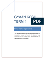 Term 3-MGTO