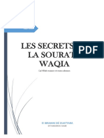 LES-SECRETS-DE-LA-SOURATE-WAQIA.pdf