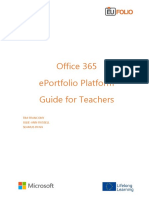 eufolio-office-365-eportfolio-user-guide.pdf
