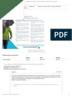 Parcial - Escenario 4_ PRIMER BLOQUE-TEORICO - PRACTICO_CONSTITUCION E INSTRUCCION CIVICA-[GRUPO8]