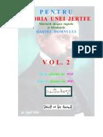 istoria2.pdf