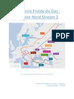 POILVERT_QUERE_Commerce International et Produits stratégiques  .pdf