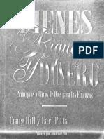 Bienes, Riquezas & Dinero - Craig Hill.pdf
