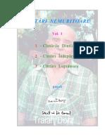 nemuritoare1.pdf