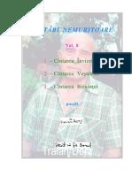nemuritoare8.pdf