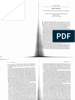 Gottschalk CH8 Split Verdict.pdf