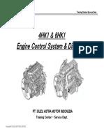DOC-20170602-WA0000.pdf