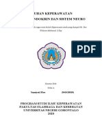ASKEP 2 SISTEM Kep. ANAK.docx