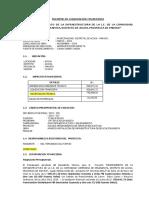 Informe MISANAPATA.doc