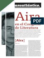 AIRA_Transatlantico-03.pdf