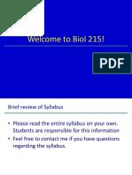 1.13 - lec1P - intro, what is life, domains of life, pro vs. eu.pdf