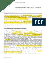 Native American health disparities.pdf
