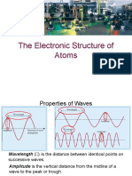 lecture-2-electronic-structure-of-atoms.pptx