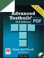 Advanced Testbuilder-with-key.pdf