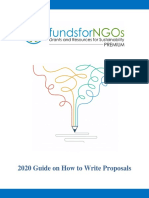 2020 Guide on How to Write Proposals.pdf
