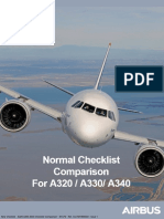 A320-A330-A340 Current vs New Checklists Comparison.pdf