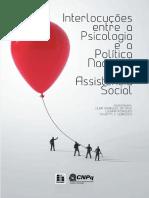 interlecuc3a7c3b5es-entre-a-psicologia-e-a-pnas.pdf