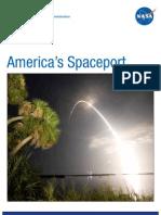 America's Spaceport