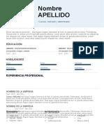 58-curriculum-vitae-hecho-97-2003.doc
