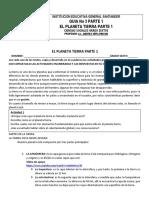 PLANETA TIERRA PARTE 1.pdf