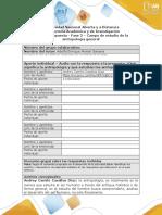 Formato respuesta - Fase 2 - La antropología y su campo de estudio_Camilo Casallas. (1).docx