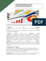 pasos para realizar un estudio de mercado.docx