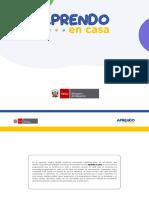 01_web_s6_vf PROGRAMACIONES CON COMPETENCIACSEMANA06.pdf