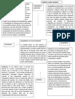CEMENTO_ARGOS-CEMENTO.docx